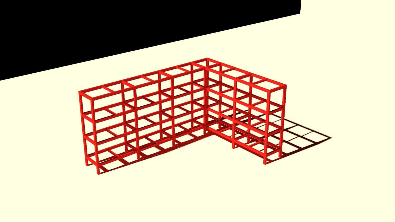 3D TASARIMLAR