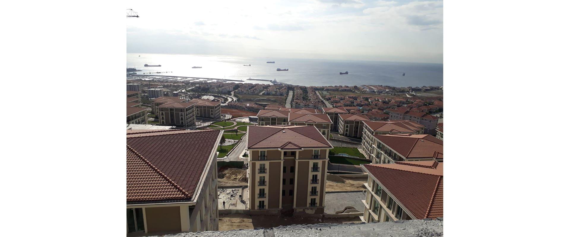 Deniz İstanbul