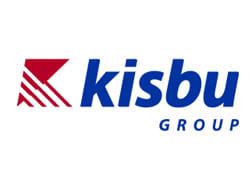 Kisbu