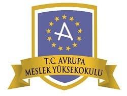 T.C. Avrupa Meslek Yüksek Okulu