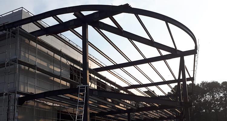 Çelik Proje